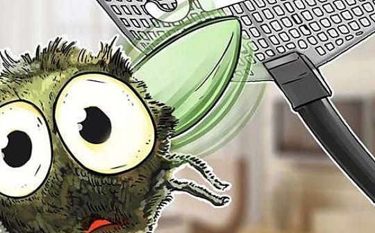 """彭博社:SEC要求两个ETF基金从其代码中删除""""区块链""""一词"""