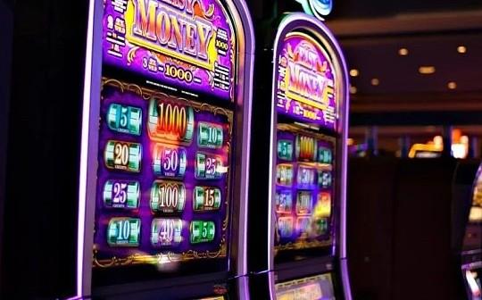 四大公链平台DApp生态调查:得赌徒者得天下?
