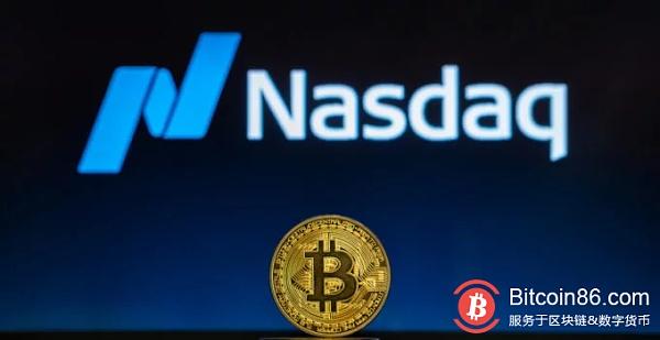 In 2019, Bitcoin has risen 37%!