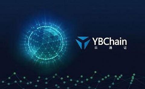 """YBC云通证成功上线拉开钱包财富新帷幕 下一个""""财富""""时代到来"""