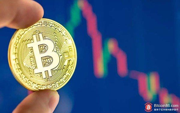 The market is generally down or the currency is broken and the BSV coin war is launched.