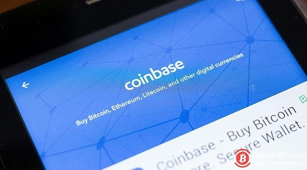 Coinbase, which is valued at $8 billion, launches Visa debit card Is the encryption industry really needed?