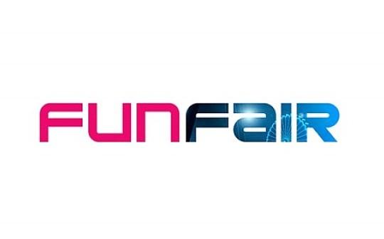 FunFair:有趣、公平的区块链游戏技术平台