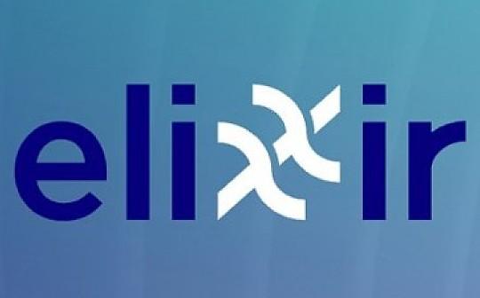 Staking Economy来袭, Elixxir开放节点申请!