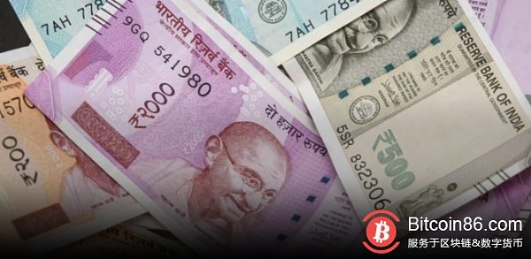 Indian National Payments Corporation (NPCI) plans to develop blockchain payment solutions