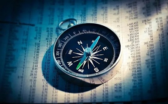 供应链金融解析干货系列之2——老王现身讲清来龙去脉