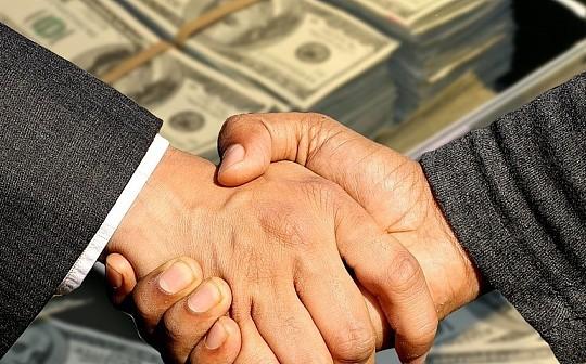 Arca计划推出美国国债支持的稳定币 SEC会批准吗?