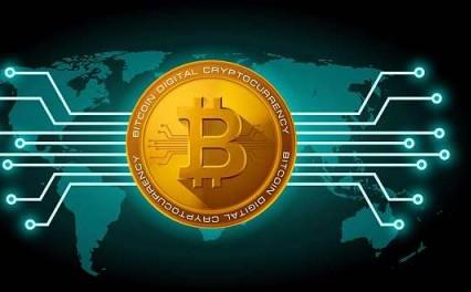 一定要知道的虚拟货币NEWS(中)