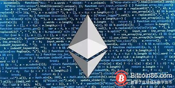 Ethereum core development team considers increasing hard fork frequency and gives 4 reasons