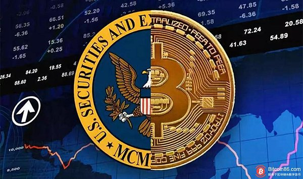 Don't wait until Bitcoin is worth a million, you can't regret it.