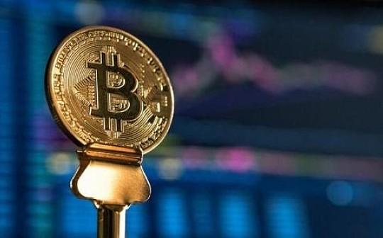 金色早报-香港政府及监管部门正探讨监管虚拟交易平台