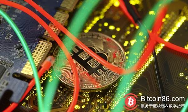 How to pay taxes on Bitcoin?