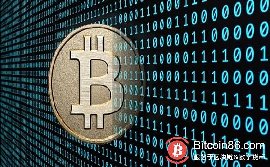 Can Bitcoin enter the mainstream financial market with exchange-traded funds (ETFs)?