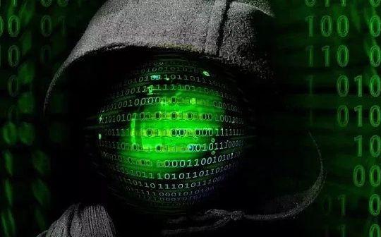 加密货币助长暗网嚣张气焰?未必 也可能是终结者