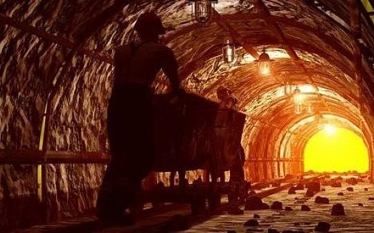 """一名早期矿工用""""Patoshi模式""""挖出110万个BTC 现在还行吗?"""