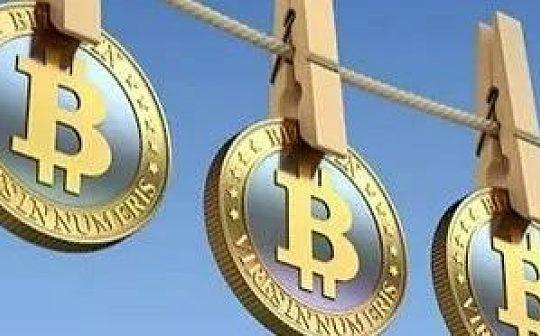 推特分析师:比特币已进入上升抛物线走势 币价将继续上涨