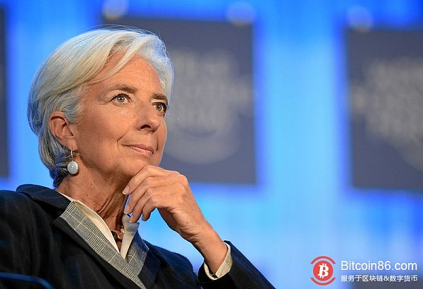 Central Bank Digital Currency Becomes Hot Issue in IMF Spring Conference Multi-Country Will Promote Digital Currency Development