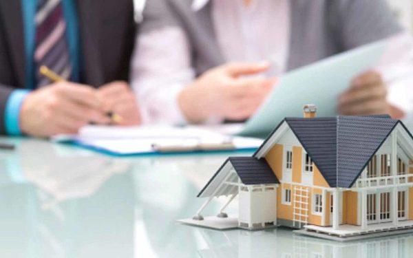 比特币模糊个人财产和不动产界限 成经济发展主要房地产