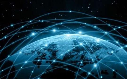 ICO/IEO市场新变局  融资+监管解决方案—ECHO(共鸣协议)即将发布