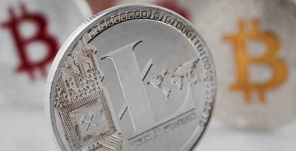 莱特币LTC隔离见证带给BTC的四点经验