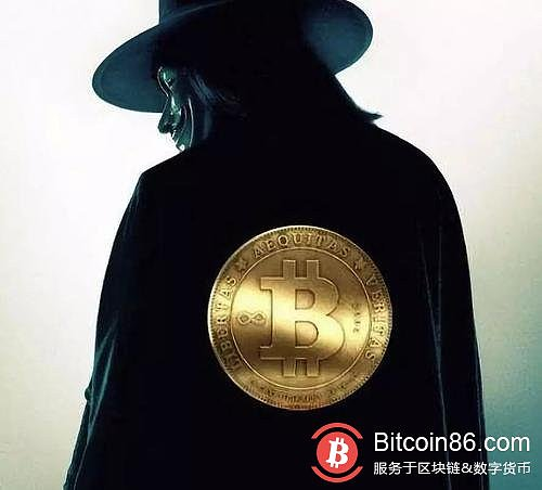 Nakamoto's incarnation of mysterious miners? Crazy to dig 1.8 million BTC