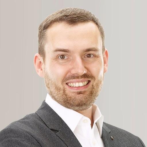 当拍卖邂逅区块链  区块链会如何赋能拍卖|专访DomRaider公司CEOTristan Colombet