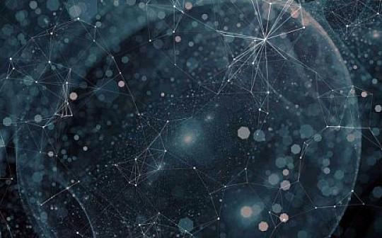 互链独家   用三个应用落地的故事 记录区块链3.0的创世纪