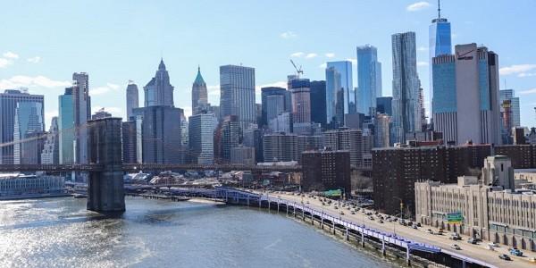 许可申请多舛 纽约金融服务部和Bittrex开撕