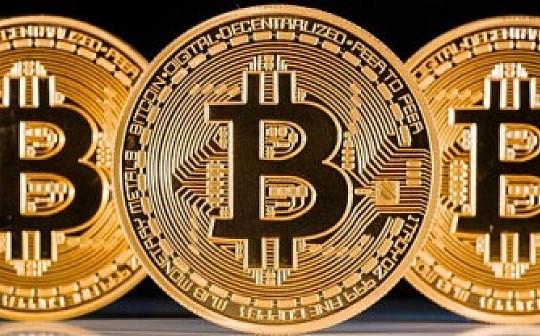 大跌之后的两大利空该如何兑现?7月15日币圈报告