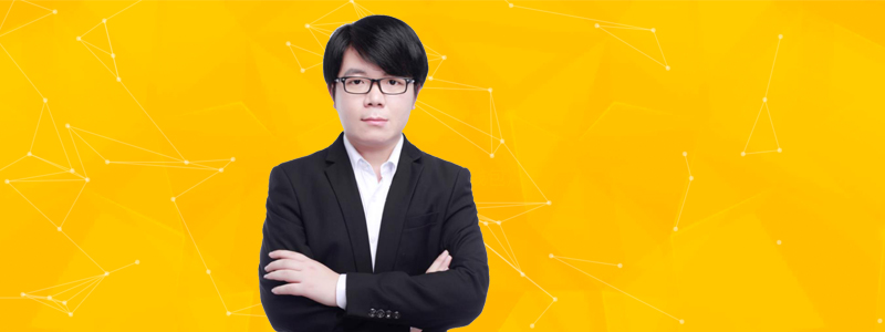 阿希链创始人单青峰:Asch是全球首个牵手监管沙盒的区块链项目 | 独家专访