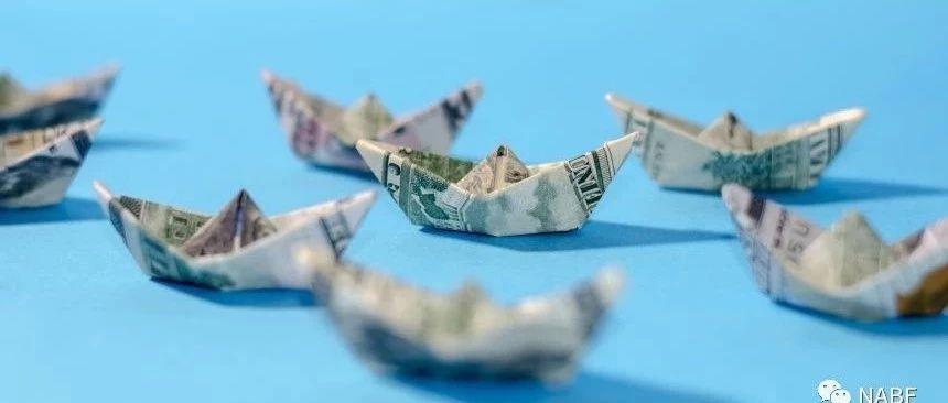 """加密货币反洗钱法规的""""隐性效应""""——更利于监管"""
