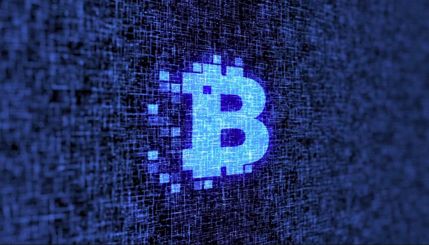 为什么 Blockchain.com 的比特币每日交易份额三年内下跌了 50%