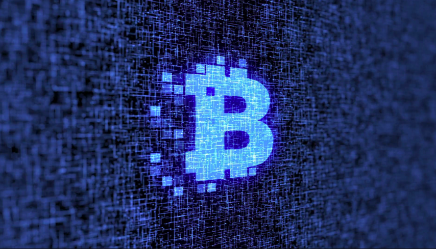 BitMEX首席执行官:牛市是真的 市场有上升的迹象|Fun twitter