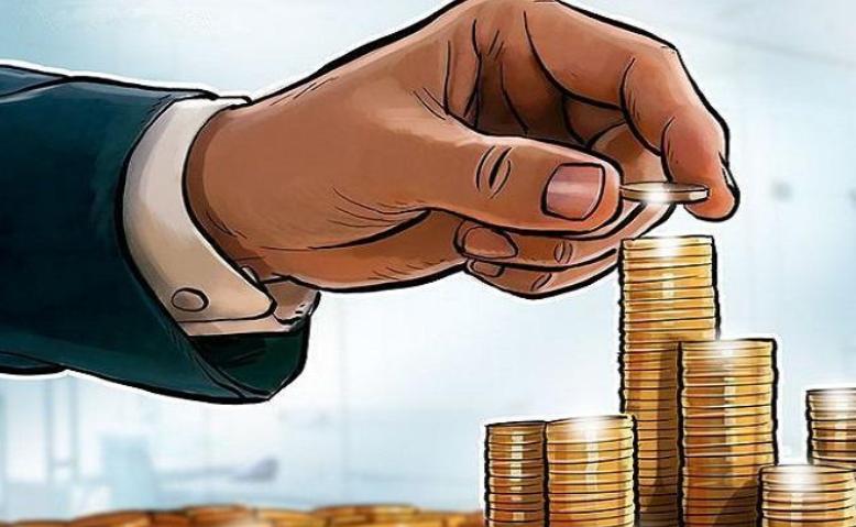 IEO乱象丛生 山寨币突起 下个月你还能继续赚钱吗?