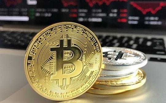 蓝狐笔记蓝狐:区块链投资3大核心要素你知道几点?