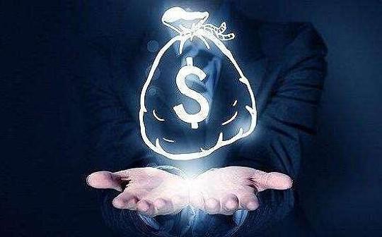 """涉案3亿余元 警方破获""""英雄链""""特大网络诈骗案"""