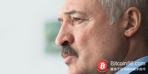 "Are the ""national power"" mining? Belarus announced that it will use nuclear power to mine bitcoin"