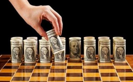 西柚财经币智慧  加密市场数据研报 第30期