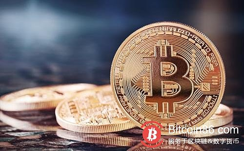 Secret: Three key factors driving Bitcoin's continued rise in the next five years