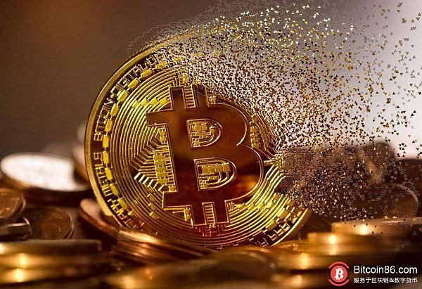 Why can't the world be unified on a cryptocurrency?
