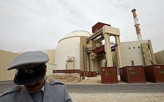 忘记伊朗吧 在中国挖矿超划算(附全球比特币挖矿电力成本图)
