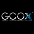 Global Crypto Offering Exchange