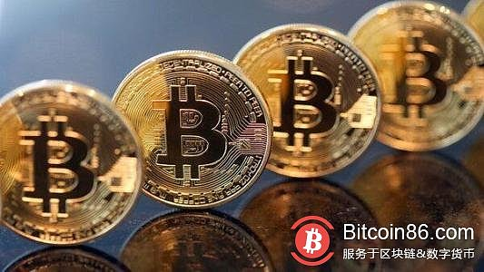 An American man registered BTC system in 2016. Professionals say anyone can register