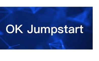 OK Jumpstart二期销售规则公布 人人有份
