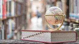 区块链与教育:要敢于憧憬的重大概念