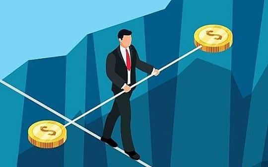 """8.5亿美元疑云风波背后:Bitfinex与Tether涉嫌联手""""操纵市场""""?"""