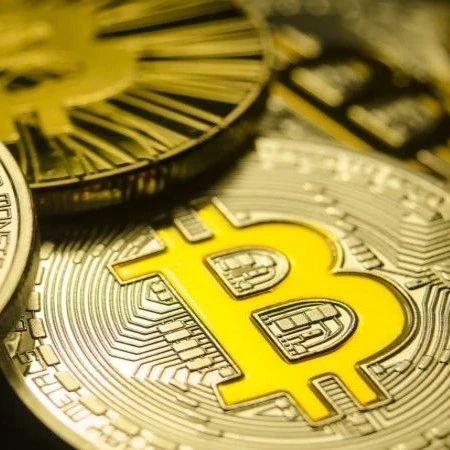 美国第二大在线经纪商或将推出现货加密货币交易平台