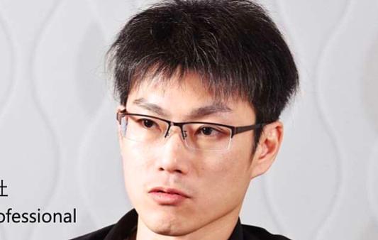 http://www.reviewcode.cn/bianchengyuyan/45961.html