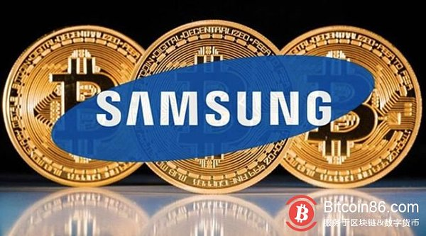 Samsung staged a real incense routine, will be issued?