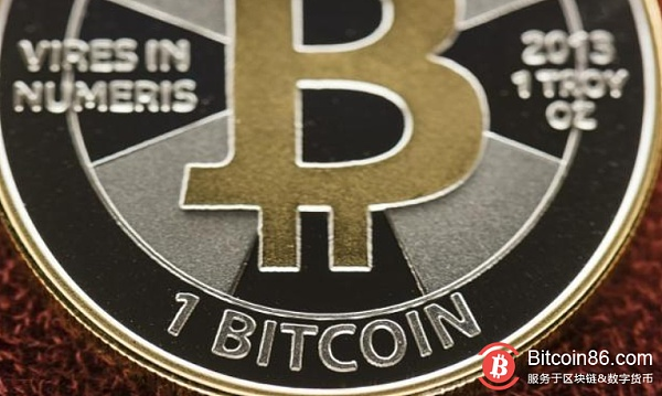 Digital currency will not die within 10 years, but bitcoin will be replaced?